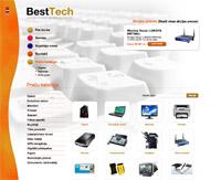 besttech
