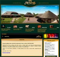web lapa aparjods.lv - Viesnīca Siguldā