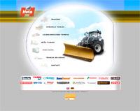 izveidosim arī jūms web lapu līdzīgu www.heta.lv
