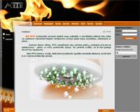 majas lapas uztaisīšana - www.mite.lv